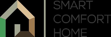 cropped-Logo-SCH-Voor-lichtere-achtergronden